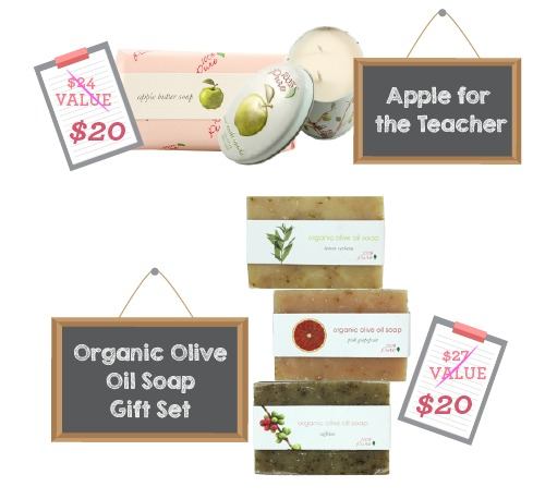 Special Deal from 100% Pure | Yankee Homestead