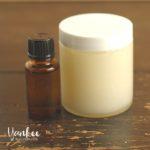 The Perfect Sugar Scrub in 3 Easy Steps | Yankee Homestead