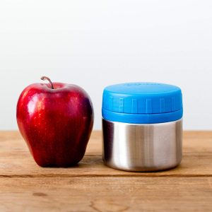 25 Real Food Snacks for Kids | Yankee Homestead