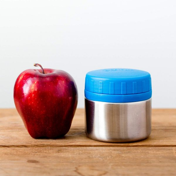 25 Real Food Snacks for Kids