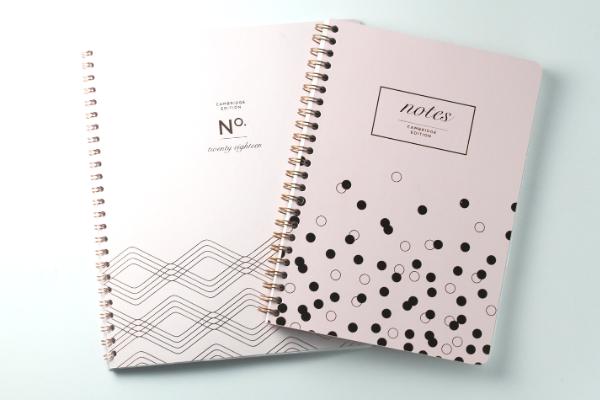 My Quest for the Perfect Monthly Planner   Yankee Homestead