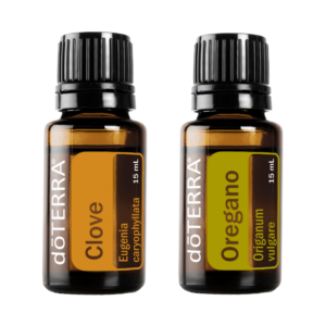 Essential Oils for Warts   Roots & Boots