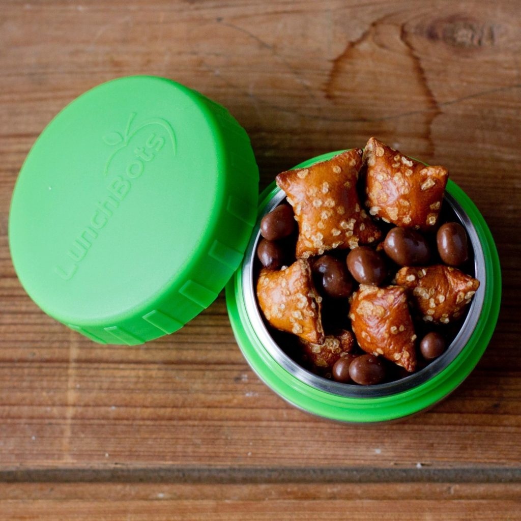Best Nontoxic Baby feeding Gear | Yankee Homestead
