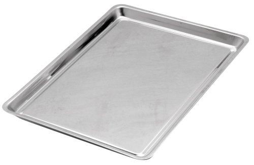 Stainless Steel Baking Sheet | Yankee Homestead