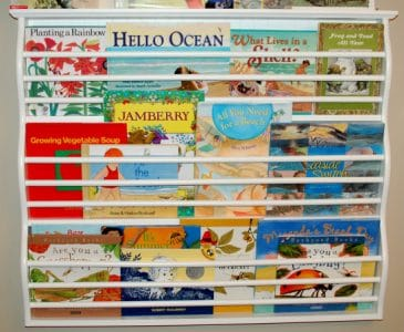 Summertime Books for Kids