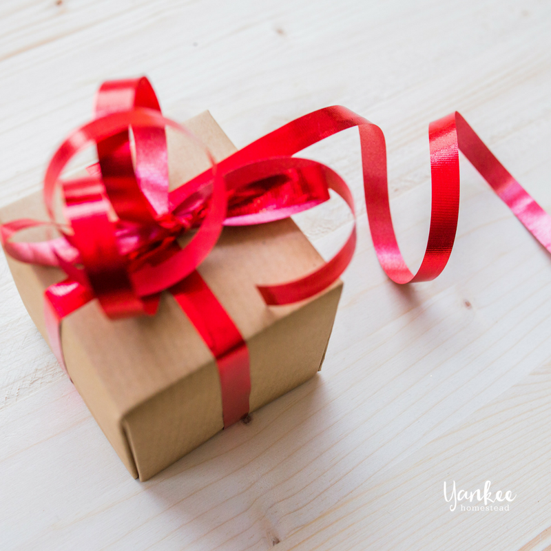 100+ Non Toy Gift Ideas for Kids
