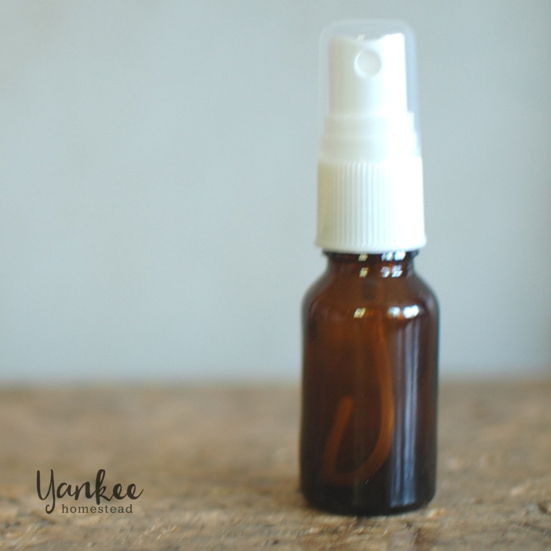 Top 10 Essential Oil Tools | Yankee Homestead