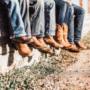 2020 Homestead Living Gift Guide | Roots & Boots