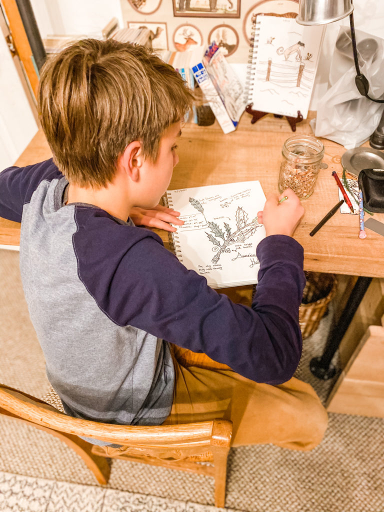 How to Choose a Homeschooling Method   Roots & Boots