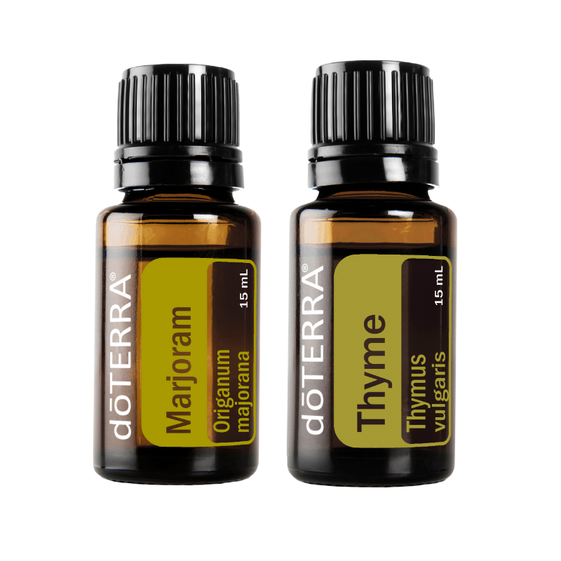 Powerful Essential Oils for Respiratory Support | Roots & Boots